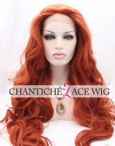 Women'S Wigs 360 13