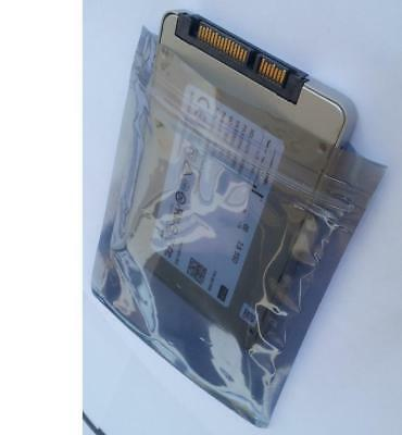 HP Compaq Pavilion nc4400, nc6320, SSD 500GB Festplatte für