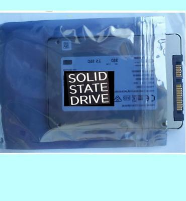 HP Compaq Pavilion nc6300, nc6320, SSD 500GB Festplatte für