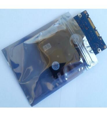 HP Compaq Pavilion g7-1116sg, G7, Serie, 500GB Festplatte für