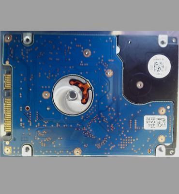 5510-serie (für, Acer TravelMate 5330, 5510 Serie, Festplatte, 80GB, 160GB, 320GB)