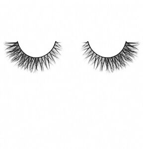 Real-Mink-Eyelashes-Strip-Lashes-You-Complete-Me-For-Velour