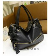 Womens Fashion Handbags