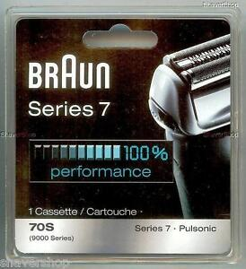 NEW-BRAUN-70S-PULSONIC-SERIES-7-790CC-760CC-9595-Shaver-Replacement-CASSETTE