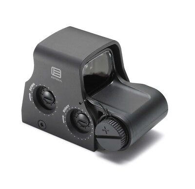 Red Green Dot optics EXPS3 XPS scope holosight  Softair Airsoft Softair eotech (Scope Airsoft)