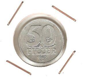 Hungary-50-Filler-1989-VF