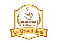 Full Time Barista/Waiter/Waitress - Starts Immediately - Le Grand Jour Boulangerie Patisserie