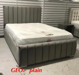 BEDS👍all types😜chk all my pics😂🚚