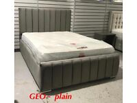 BEDS🇬🇧storage🎈all sizes🎈type🎈chk my pics😜