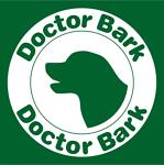 Doctor Bark GmbH