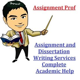 Medical, Engineering, Management Assignment Help Dissertation Help, Statistical, SPSS, STATA, MATLAB