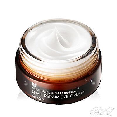 [MIZON] Snail Repair Eye Cream 25ml / Skin care Eye cream from Korea Cosmetic