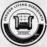 Indoor Living Discounts