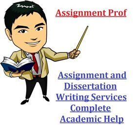 SPSS STATA R MATLAB JAVA DBMS Tutor Dissertation Data Analysis Statistical Analysis Assignment Help