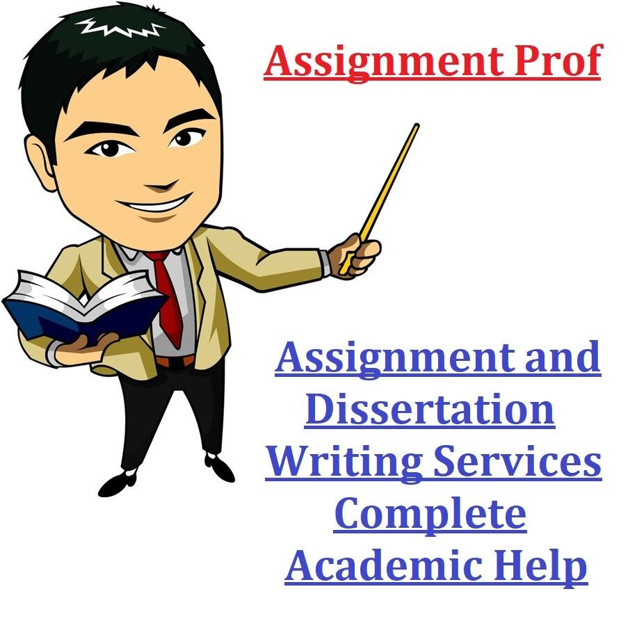 Dissertation statistical service proofreading
