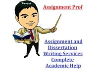 Dissertation Proposal PhD Thesis Assignment Essay Coursework Writing Proofreading Editing Help Tutor