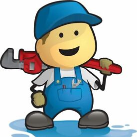 Iceni plumbing & heating.