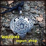 sapun_shop