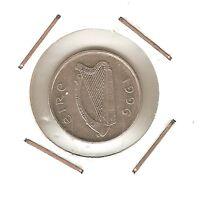 Ireland: 5 Pence 1996 Vf+ -  - ebay.es