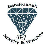 BarakWatches.com
