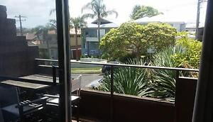Short term rental Christmas NYs close to beach Freshwater Manly Area Preview