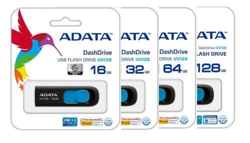 128gb 64gb 32gb 16gb usb drive 3