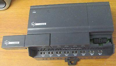Bch Impac Sr20erd Programmable Logic Relay