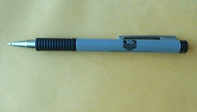 GENUINE TAG HEUER TWIST ACTION BALL POINT PEN