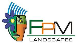 FPM Landscapes and Gardening Perth Perth City Area Preview