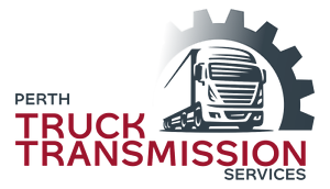 Perth Truck Transmission Services - Eaton ZF Isuzu Mercedes Volvo Wanneroo Wanneroo Area Preview