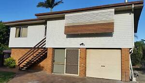 House with a Granny Flat underneath 8 Dombey St Bald Hills Bald Hills Brisbane North East Preview
