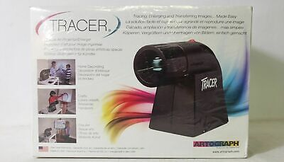 Artograph 225-360 Opaque Art Tracer Projector and Enlarger
