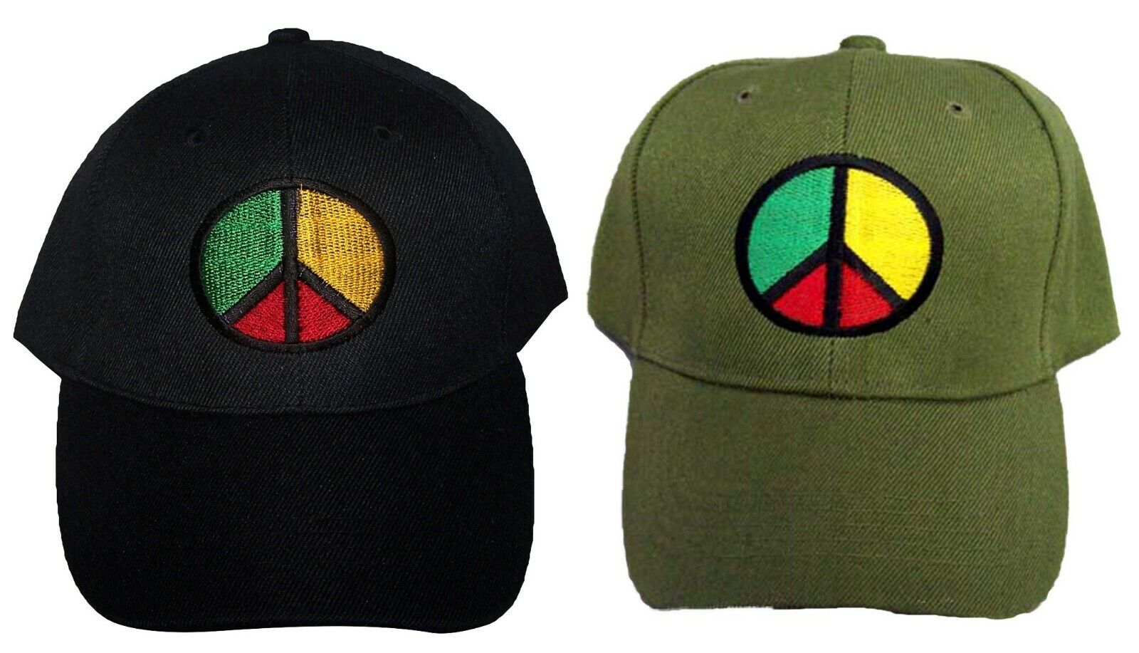 Wca012 Z Gifts Reggae Rasta  Marijuana Weed Beanies Winter Caps Hats