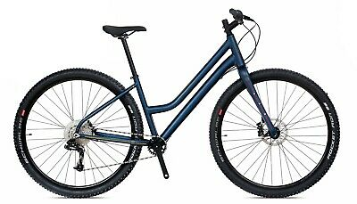 Islabikes Jimi Medium Bike 29""