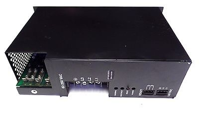 Mts Systems Co Cp0530ss Servo Cp 05 30S S