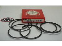 NOS MC Honda Front Brake Cable CL160 CB160 CB96 CB93 CB175 Grey 45450-283-600
