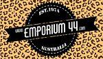emporium44