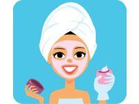 Make your own Soap, Shampoo, Face Cream, Body Cream, Massage Balm and Oil - Skill Swap