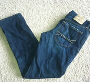 Mens Hollister Jeans 30x30