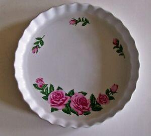 Christineholm porcelain
