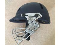 Albion Batting Helmet