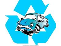 WANTED scrap unwanted vehicles, cars,vans, motorcycles etc