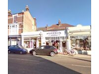 Office - Consulting Rooms - Marmion Road - Southsea
