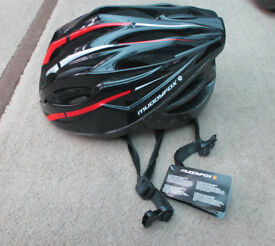 Muddy Fox Cycle Helmets
