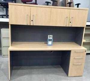 Executive Desk ** Many Choices**