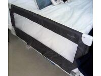 Mamas & Papas Bed Rail/Guard