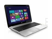 Hp envy 15 | New & Second-Hand Laptops for Sale | Gumtree