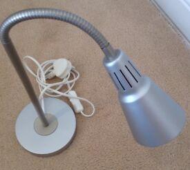 Lamp for desk
