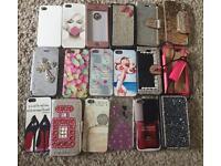 18 iPhone 5 cases