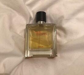 Hermes Terre Pure Parfum 75ml